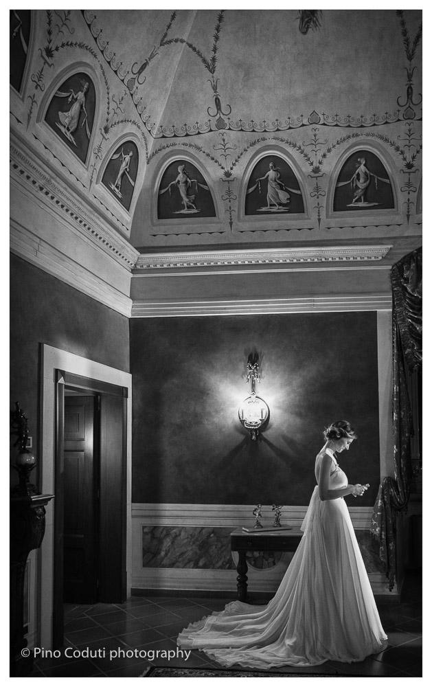 fotografo matrimonio a Foggia Pino Coduti
