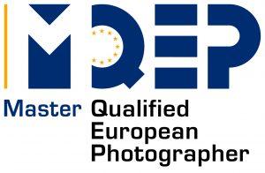 Maestro fotografo Europeo