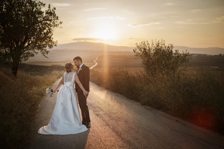 Best Wedding Photographer in Puglia