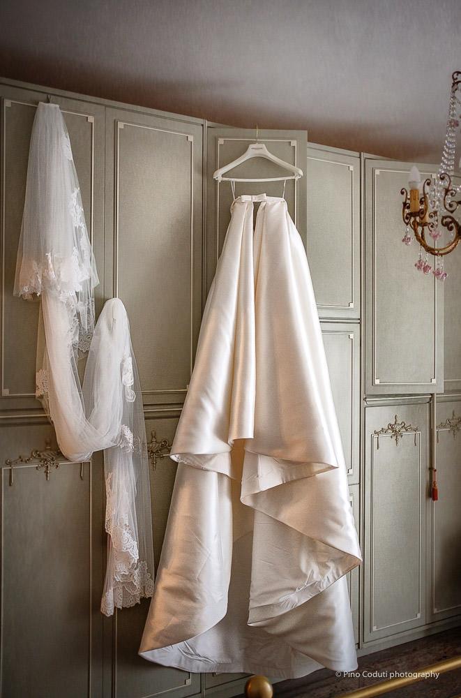 reportage di matrimonio a Foggia